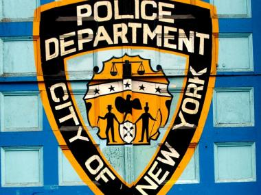 The NYPD faces a looming ticket-fixing scandal.