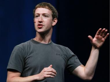 Facebook's $16 billion IPO debuts today; it's expected to make boy-CEO Zuckerberg richer than Google founders.
