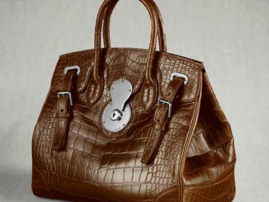 00c04e44dfb2 coupon code for ralph lauren ricky bag pris c8a64 ad40f
