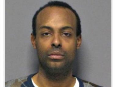 rhode island sex offenders pictures in Sterling Heights
