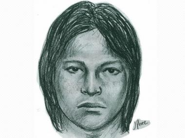 Police are hunting a suspected serial groper wanted for fondling four women in Jackson Heights.