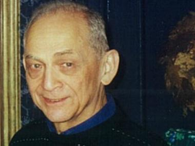 Police are searching for 83-year-old Irwin Goffman, a Greenwich Village resident and former NYU sociology professor, who went missing after visiting a doctor on West 82nd Street.