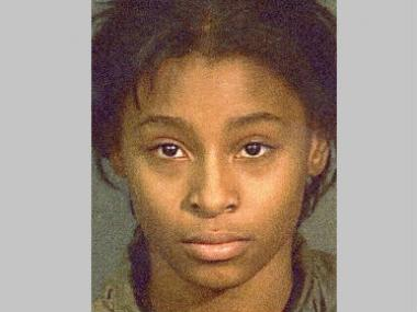 Lakia English, 16, has been missing May 14, 2012.