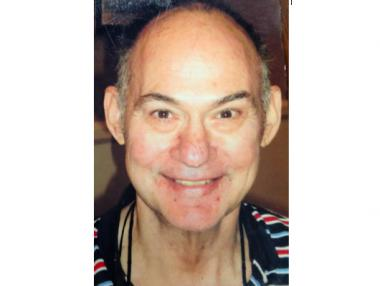 Richard Appleby, 66, went missing from his home on the Upper West Side on May 24, 2012, police said.