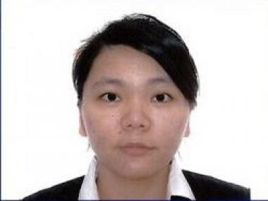 Ling Lan Zou, 24, who had recently moved from Brooklyn, was found dead in Michigan Saturday.