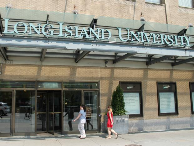 Real Estate School In Staten Island