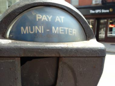All single-space meters will be replaced with Muni Meters in Brooklyn and Queens by the end of this year.