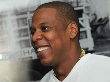 Jay-Z is planning a private party in Red Hook on Wednesday July 3, 2013.