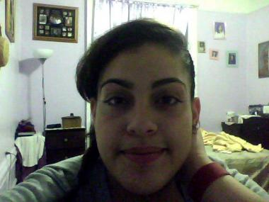 The body of Samantha Bermudez, 19, was found in the attic of a Richmond Hill home Aug. 4, 2012, the NYPD said.