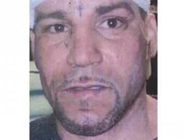 Joshua Robles, 40, allegedly sexually assaulted and robbed a 20-year-old woman on Greene Avenue in Queens late Sunday night, July 29, 2012, the NYPD said.