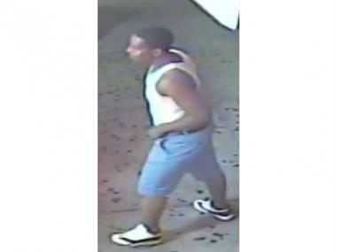 Suspect wanted for Bronx Robbery