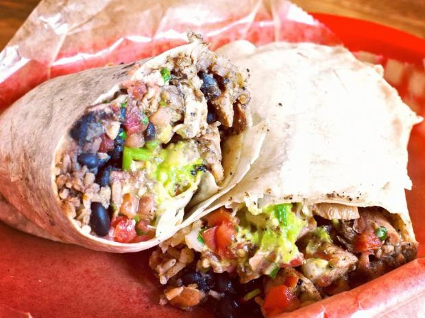 The taco joint is opening its first spot outside Manhattan later this year.