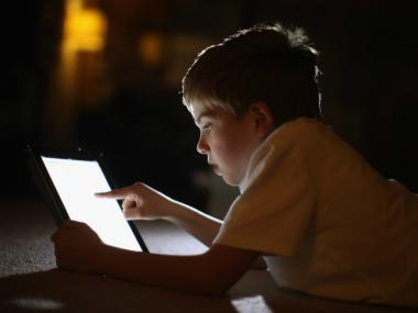 The best gadgets for back to school 2012.