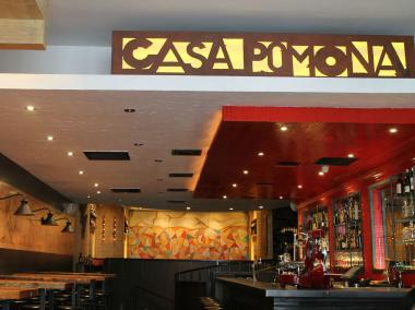 Casa Pomona owners hope their tapas and drinks will draw in a range of West Siders.