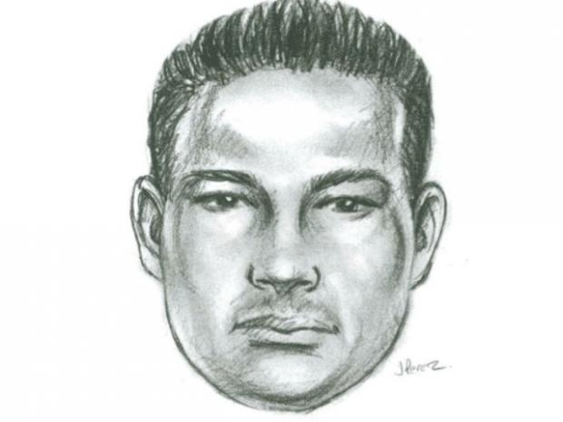 A female was taken to Jamaica Hospital for a sexual assault early Thursday, the FDNY said.