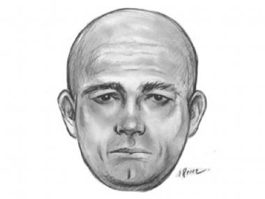 Police hope to identify this man they believe tried to rape a young woman in Queens on Aug. 21, 2012.