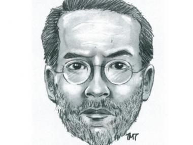Police are looking for this man in connection with a sexual assault at Whitney Avenue and Broadway in Queens Oct. 1, 2012.