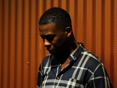 Wu-Tang Clan founder GZA will play a free concert in the borough referred to as Shaolin by the group.
