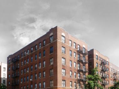 Investors spent $1.28 billion on Bronx real estate last year — a 63 percent jump over 2011.