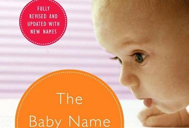 A baby name expert mapped New York's baby name choices compared to those of other states.