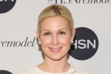 Kelly Rutherford, Nikki Reed and more...