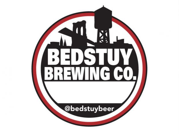 A new brewery is coming to Bedford-Stuyvesant.