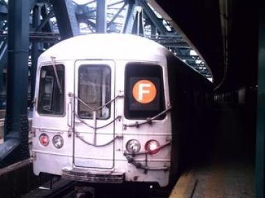 A total of 17 trains lines will re-routed, suspended or delayed this weekend.