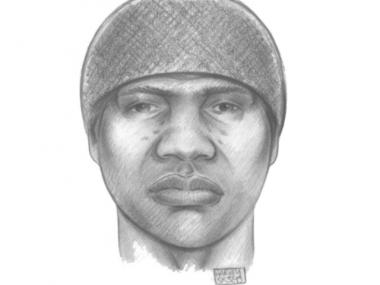 A 20-year-old woman was sexually assaulted in a Midtown alley Sunday Feb. 10, 2013.
