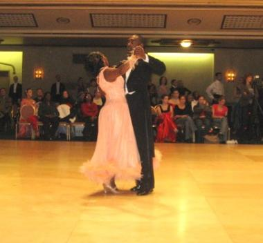 a2fa5149f Underground Caribbean Ballroom Dancing Takes the Spotlight in ...