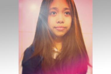 Gabrielle Molina, 12, hanged herself after enduring bullying both in person and online, friends said.