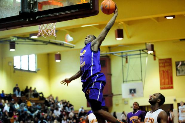Meet the top rising high school sports stars from Brooklyn.