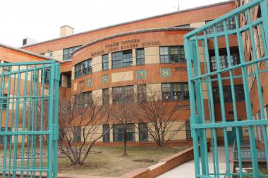 A special meeting on school choice will be held at P.S. 48 Michael J. Buczek on May 28.