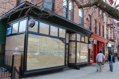 The Carroll Gardens bar will reopen with a new name after closing temporarily in March.