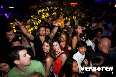 Verboten was seized by the state on Wednesday.