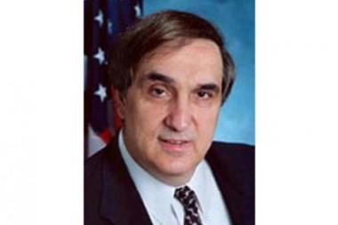 Vito Lopez resigned from New York State Assembly Monday morning.