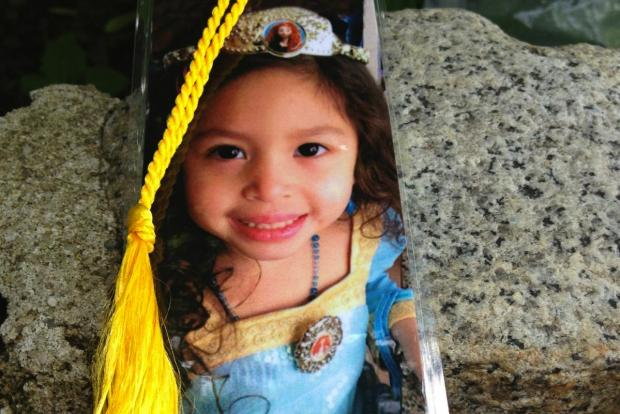 Russo's ambulance was not dispatched right away, creating a delay her parents believe was deadly.