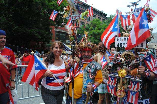 The week of events will be capped off on June 10 with the 32nd Annual 116th Street Festival, which is billed as the largest Latin festival in the Northeast.