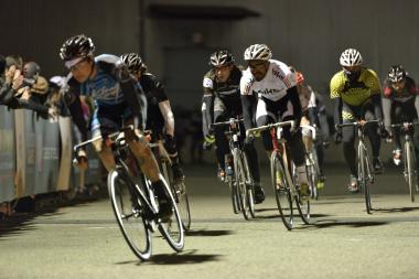 The Red Hook Crit will be hosted June 8 at the Brooklyn Navy Yard,