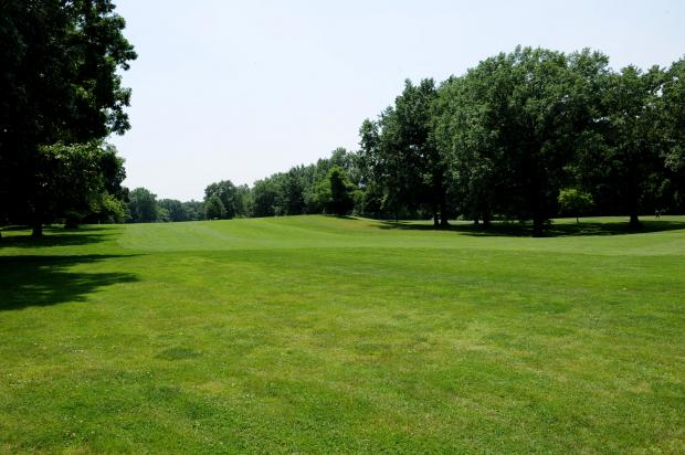 Check out our list of the best 18 holes on New York City's public golf courses.