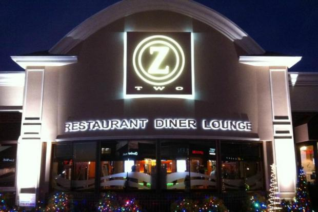 An executive chef is suing a Staten Island diner, claiming he was fired and threatened after asking for a W-2 tax form.