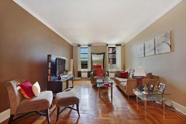 Images for this weekend's open house picks: a Crown Heights 2-bedroom, a Park Slope 3-bedroom and a Chelsea penthouse.