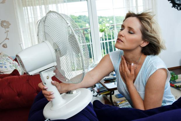 6 rules to save money on air conditioning this summer
