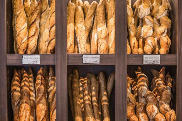 Maison Kayser bakery is opening its second location in the country at Flatiron on July 17.