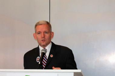 City Councilman Jimmy Van Bramer is calling for an oversight hearing on the Queens Library.