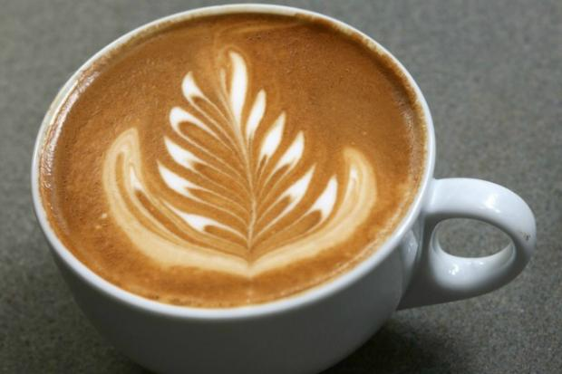 DNAinfo has compiled a list of the best coffee houses around Columbia Univeristy.