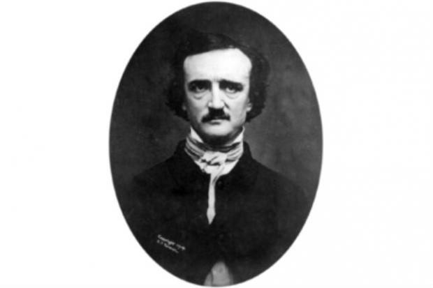 the life and works of edgar allan poe a writer The life of edgar allan poe, as with the lives of many geniuses, was filled with tragedies that all influenced his craft from the very beginning of his writing career, he loved writing poems for the loves of his life later, when he reached adulthood and realized the harsh realities of life, his .