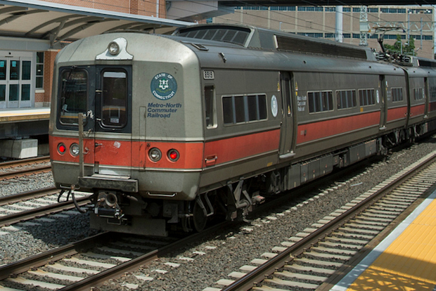 Mta To Increase Service For Travel Out Of Nyc For The Holiday Weekend St George New York