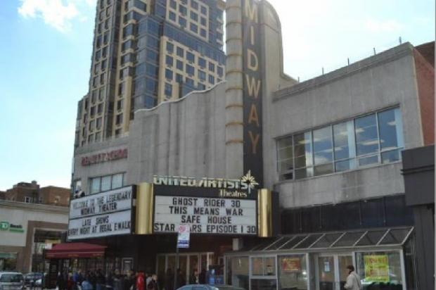 Map Of All Movie Theaters In Us Globalinterco - Map of movie theaters us