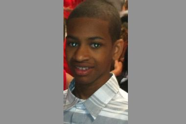 Avonte Oquendo was last seen on Friday, Oct. 4 before his remains were discovered on January 16.