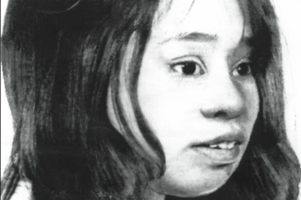 A DNA test confimed a tip that led detectives to the Washington Heights mother of Baby Hope, the child found dead in 1991.